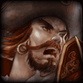League of Legends Build Guide Author kratos77