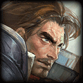League of Legends Build Guide Author halfelfpaladin