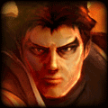 darkmelor's avatar