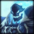League of Legends Build Guide Author Golgothus