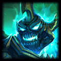 League of Legends Build Guide Author The undead summoner