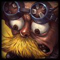 NIPLBas's Forum Avatar