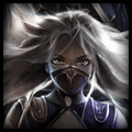 League of Legends Build Guide Author BuildGuide