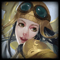ShanaXI's Forum Avatar