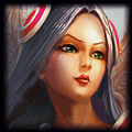Atecia's Forum Avatar
