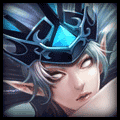 DarkAvasha's avatar