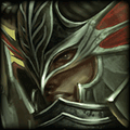 League of Legends Build Guide Author Kisaku