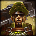 Terratoise's Forum Avatar