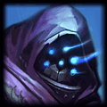 League of Legends Build Guide Author Dark Night Spawp