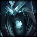 League of Legends Build Guide Author ShadowDragon10565