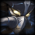 League of Legends Build Guide Author nitemair