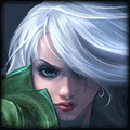 Lariena's Forum Avatar