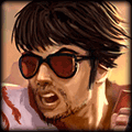 Bomazon's Forum Avatar