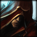 League of Legends Build Guide Author tancid