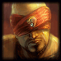 League of Legends Build Guide Author Lee Sin123