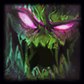 Darkkazame's Forum Avatar