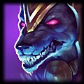 League of Legends Build Guide Author Shock159222