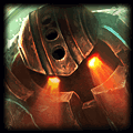 League of Legends Build Guide Author Waragog