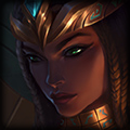 GP King's avatar
