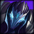 League of Legends Build Guide Author juxto1234