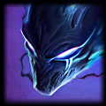 Zavern216's avatar