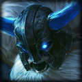 Best Riven 3D's avatar