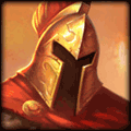 MyrmidonPatheon's avatar
