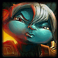 astrolay's avatar