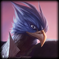 QuinnMains's Forum Avatar