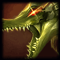 ShowDemYrTail's avatar