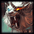 League of Legends Build Guide Author TadoxLoveRengar