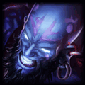 League of Legends Build Guide Author nightkiller7