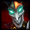 Der Cricri's Forum Avatar