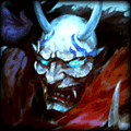 DemonSovereign's Forum Avatar