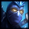 League of Legends Build Guide Author Darkseko