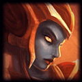 Shyvana_love's avatar
