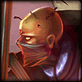 Probably Singed's avatar