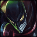 Wheew EUW's Forum Avatar