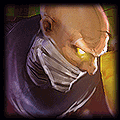 Taumain's Forum Avatar