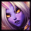 sexysummoner's Forum Avatar