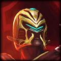 Falrion's avatar