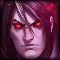 Carrot's Forum Avatar