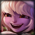 League of Legends Build Guide Author The Last AP Tristana
