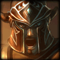 League of Legends Build Guide Author Drumin