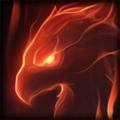 Phoenix Avatar
