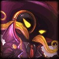 League of Legends Build Guide Author GoD Scorpion