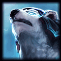 League of Legends Build Guide Author Fenrir#28753