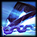 Jungle In Bronze's avatar