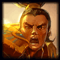 goldenheimer's Forum Avatar