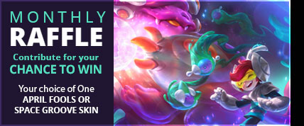 /league-of-legends/forum/news/april-monthly-giveaway-april-fools-amp-space-groove-45147